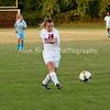 QO JV Girls Soccer-8834