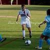 QO JV Girls Soccer-8644