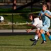QO JV Girls Soccer-8627