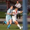 QO JV Girls Soccer-8759