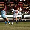 QO JV Girls Soccer-8570