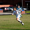 QO JV Girls Soccer-8682
