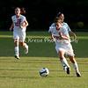 QO JV Girls Soccer-8630