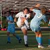 QO JV Girls Soccer-8762