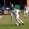 QO JV Girls Soccer-8679