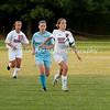 QO JV Soccer-8815