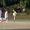 QO JV Girls Soccer-8783