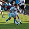 QO JV Girls Soccer-8649