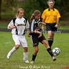 QO JV Girls Soccer-5245
