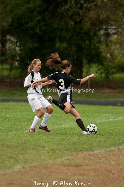 QO JV Girls Soccer-5272