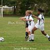 QO JV Girls Soccer-5164