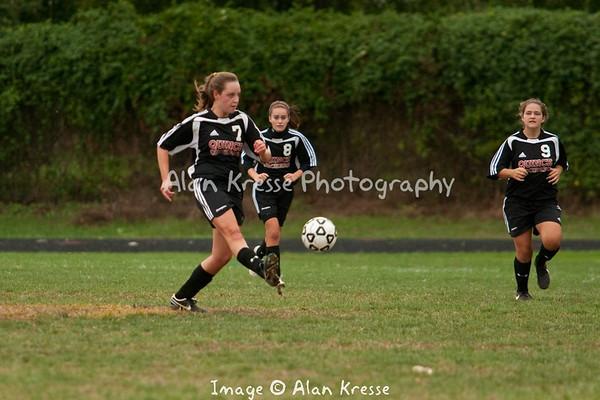 QO JV Girls Soccer-5189