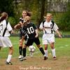 QO JV Girls Soccer-5284