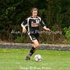 QO JV Girls Soccer-5231