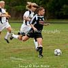 QO JV Girls Soccer-5121