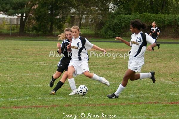 QO JV Girls Soccer-5163