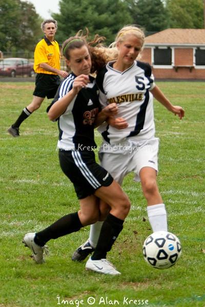QO JV Girls Soccer-5271
