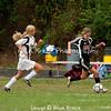 QO JV Girls Soccer-5153