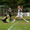 QO JV Girls Soccer-5302