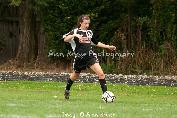 QO JV Girls Soccer-5230