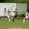QO JV Girls Soccer-5131
