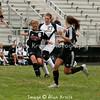 QO JV Girls Soccer-5264