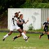 QO JV Girls Soccer-5125