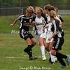 QO JV Girls Soccer-5290
