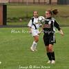 QO JV Girls Soccer-5183