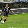 QO JV Girls Soccer-5204
