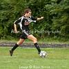 QO JV Girls Soccer-5227
