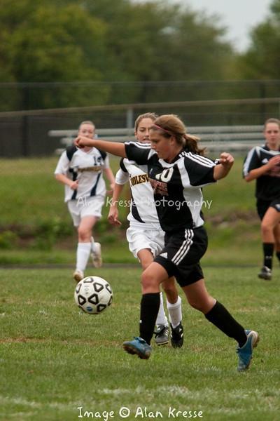 QO JV Girls Soccer-5275