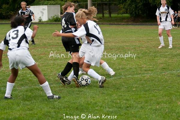 QO JV Girls Soccer-5146