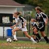 QO JV Girls Soccer-5308