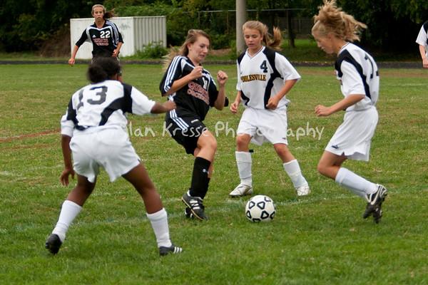 QO JV Girls Soccer-5145