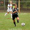 QO JV Girls Soccer-5116