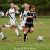 QO JV Girls Soccer-5120