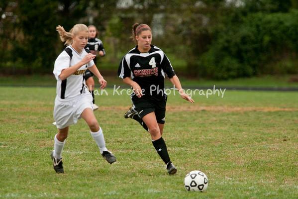 QO JV Girls Soccer-5118