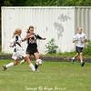 QO JV Girls Soccer-5223