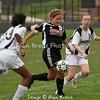 QO JV Girls Soccer-5216