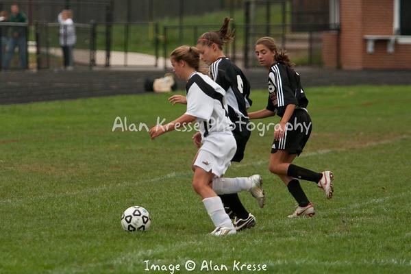 QO JV Girls Soccer-5214