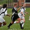 QO JV Girls Soccer-5217