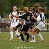QO JV Girls Soccer-5248