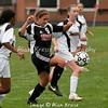 QO JV Girls Soccer-5218