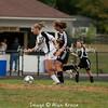 QO JV Girls Soccer-5309