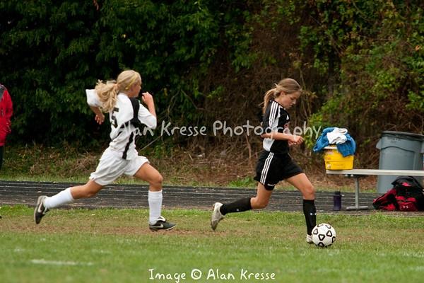 QO JV Girls Soccer-5152