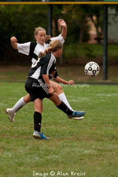 QO JV Girls Soccer-5274