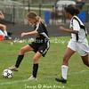 QO JV Girls Soccer-5171
