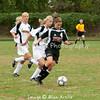 QO JV Girls Soccer-5119