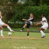 QO JV Girls Soccer-5124